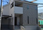 兵庫県垂水区 U様邸
