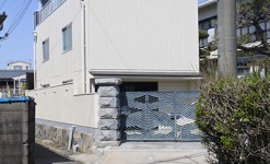 茨木市S様邸
