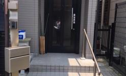 茨木市M様邸