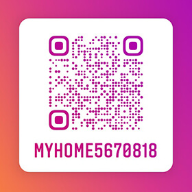 myhome5670818