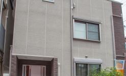 茨木市 弊社事務所