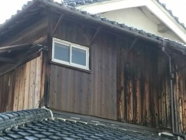 茨木市A様邸イメージ