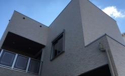 茨木市春日3丁目 新築分譲住宅