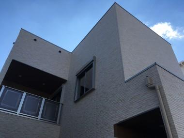 茨木市春日3丁目 新築分譲住宅 イメージ