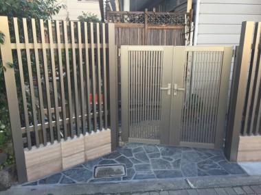 茨木市K様邸イメージ