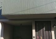 茨木市 屋根・外壁工事